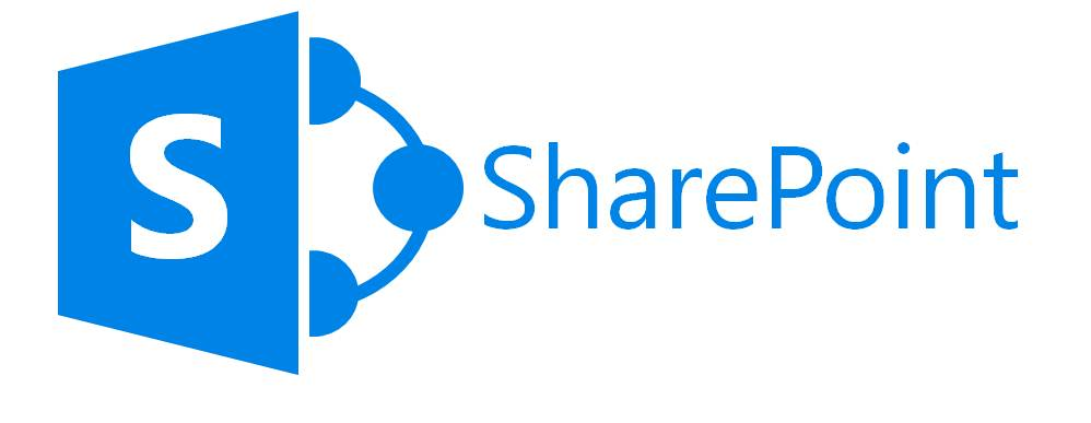 microsoft sharepoint migration consulting and development