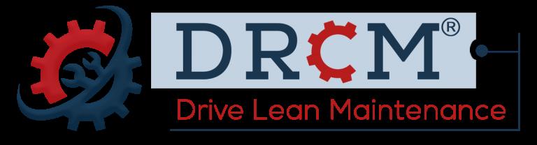 DRCM-logo