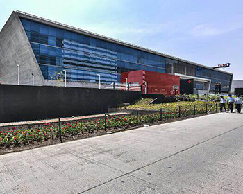 Yash Technologies Inaugurates Its Largest Campus In Pune