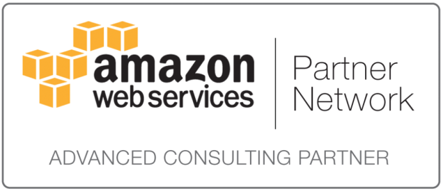 AWS_Logo_Advanced_Consulting_Partner-1024x443-636x275