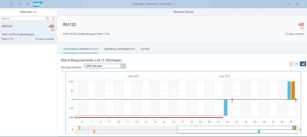 Optimization-mRP-banner4