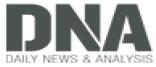 PR-logo-1