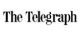 top2-logo