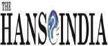 top4-logo