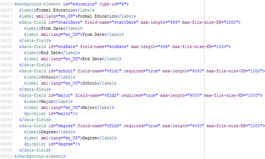 Simple-Configuration-content-banner-2