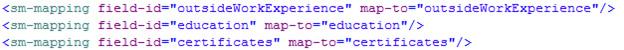 Simple-Configuration-content-banner-4
