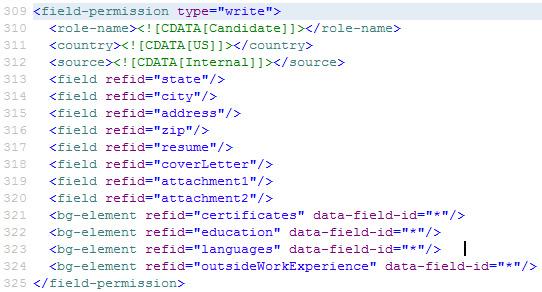 Simple-Configuration-content-banner-6