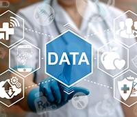digital_medical_data