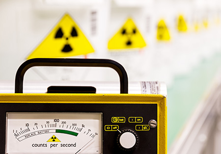 radioactive-materials-in-sap1