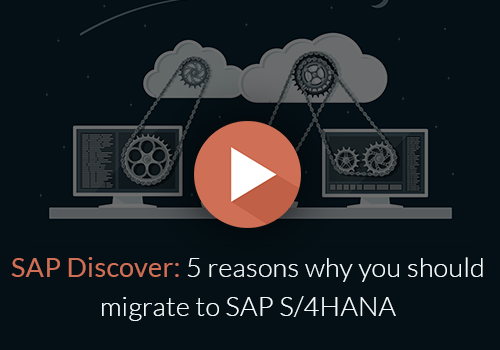 sap-hana-data-migration1