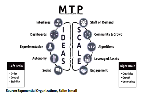 exponential-organization9