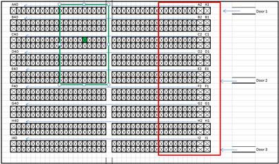 optimize-internal-warehouse-movements2