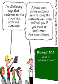 customer-experience-improvements2