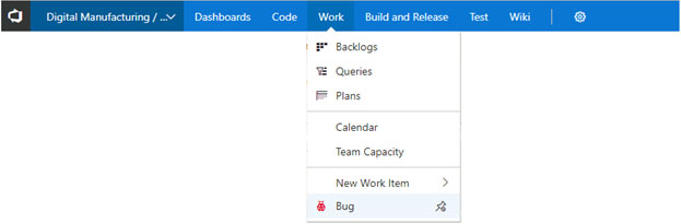 visual-studio-team-services10