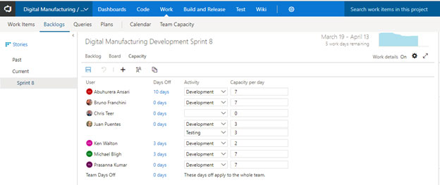 visual-studio-team-services14