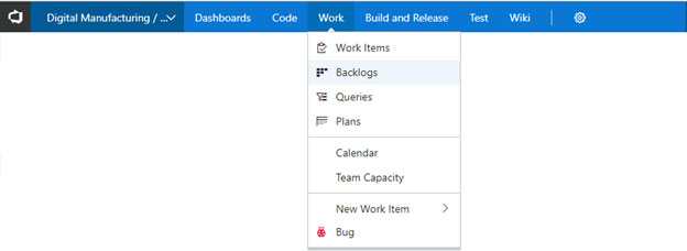 visual-studio-team-services2