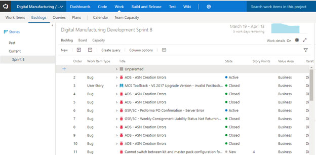 visual-studio-team-services3