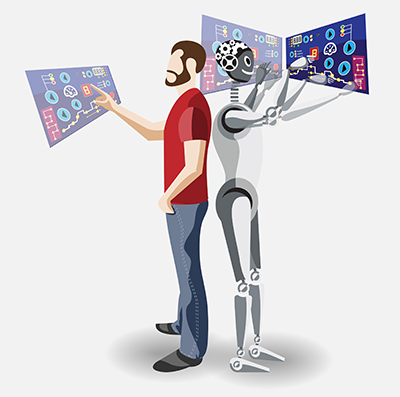 delivering-the-robotic-process-automation-hype1