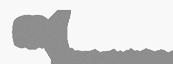 logo_header_WB2