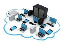 need-for-data-center-consolidation1