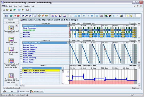 oracle-production-scheduling1