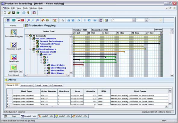 oracle-production-scheduling2