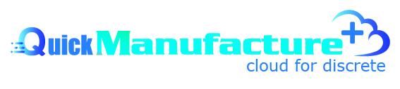 QuickManufacture
