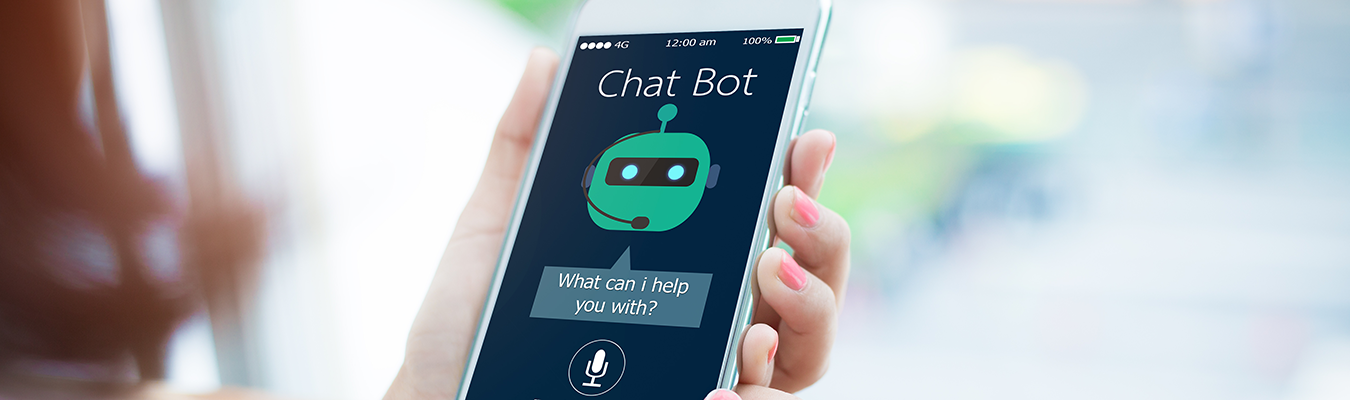 The future world of Chatbots in SuccessFactors