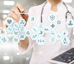 sap-sf-for-healthcare