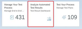 analyze process