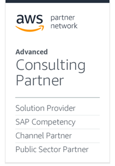 AWS-APN-Badge_AdvancedConsulting