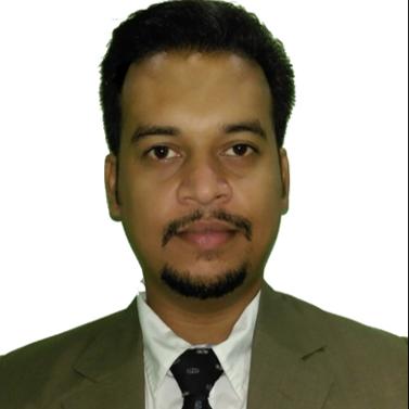 Pranjal Dhanotia