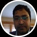 Raj Jogam