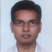Uday Prakash G