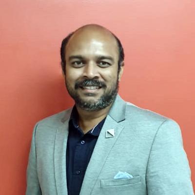 Bhaskar Praveen Takasi