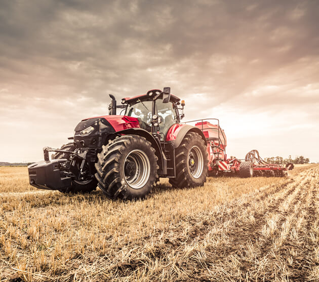 a-leading-agronomic-machinery-manufacturer-gets-empowered-with-enterprise-wide-data-quality-management