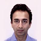 Farhan Bhaba