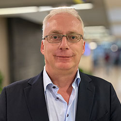 Bjorn Janson