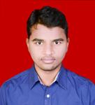 Krishna Tangudu