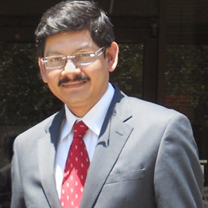 Rajasekhar Marrivada