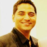 Rakesh Thakur