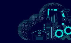 Salesforce Cloud for Industries