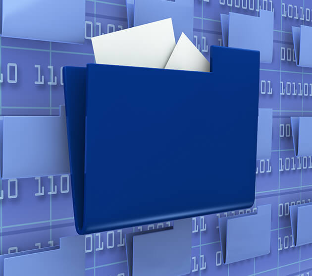 Successful-Data-Archiving-Processes-Reduced-Backup-Costs-by-40%