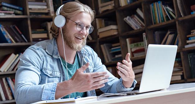 Custom-E-Learning-Web-Application__service_offerings