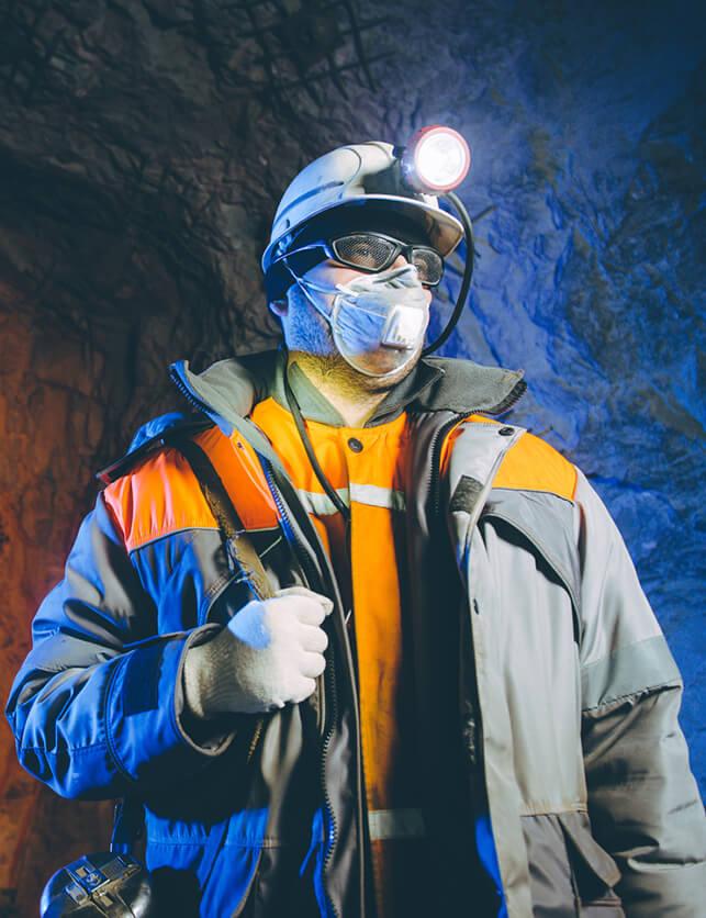 Mining-brochure