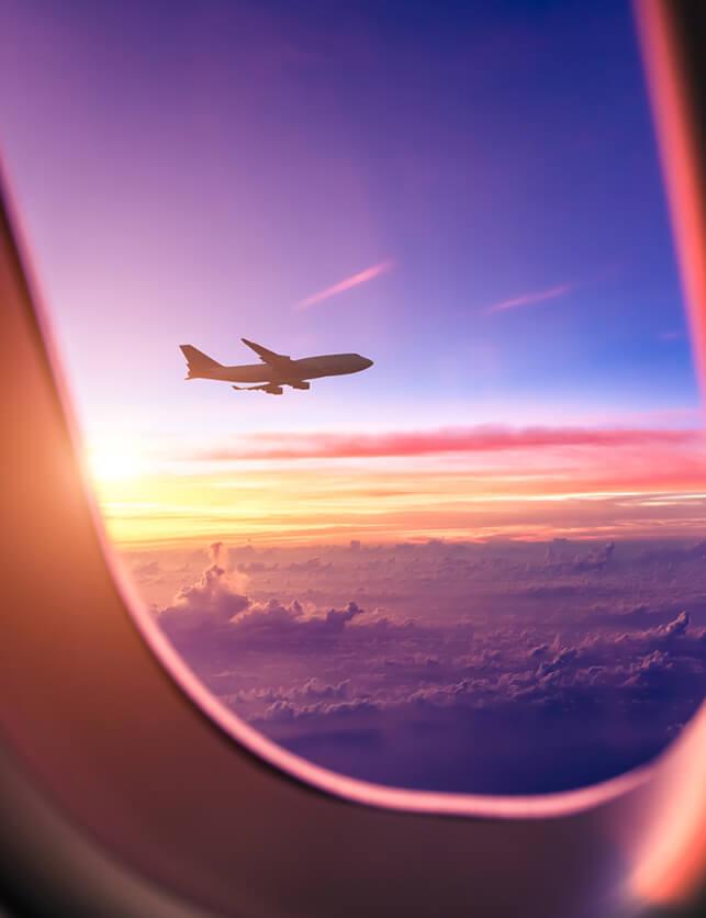 aviation-brochure