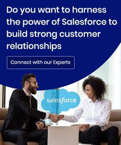 YASH Salesforce Practice