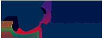 ukiSUG-connect-logo